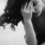 утрата, потеря, помощь в отношениях, разлука, разрыв отношений