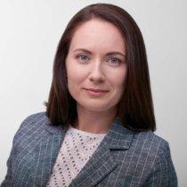 Анна Матвейчук